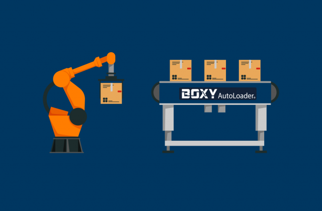 boxy-autolader-type-1-kampanyasi