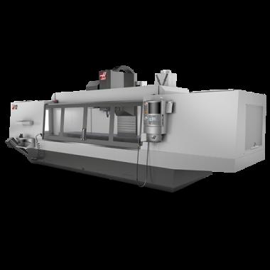 haas vf-12 40