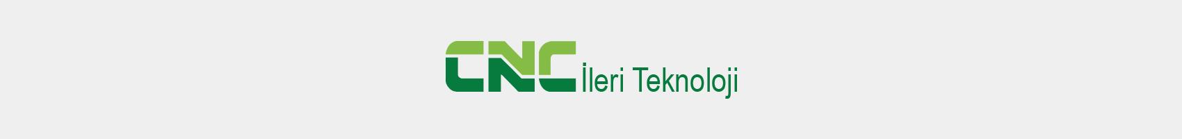 cnc-yer-tutucu-logo-1700x200
