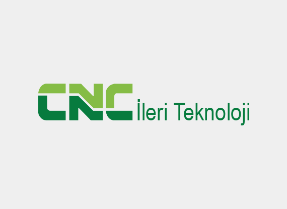 cnc-yer-tutucu-logo