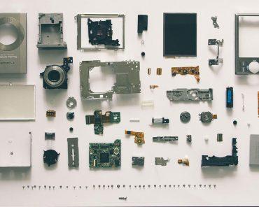 cnc makinalarında mikro işlemler