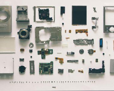 cnc tezgahlarında mikro işlemler