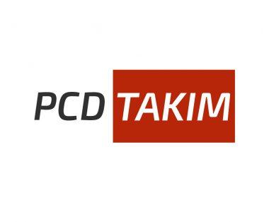 pcd takım nedir