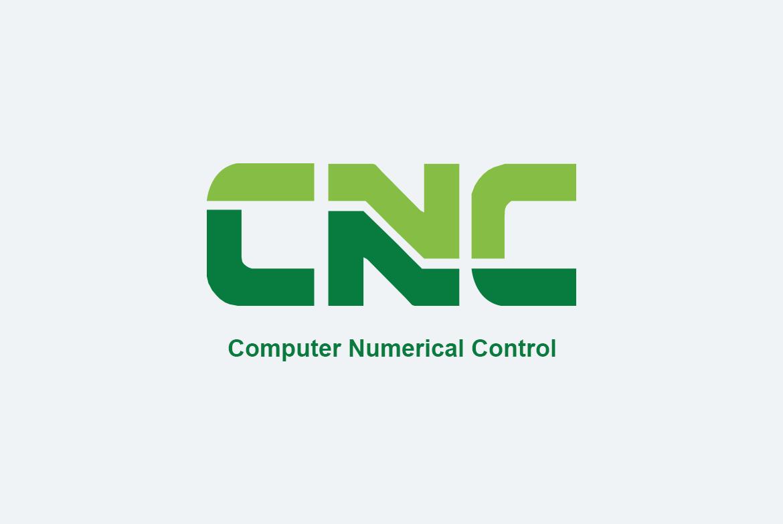 cnc kelimesinin açılımı nedir
