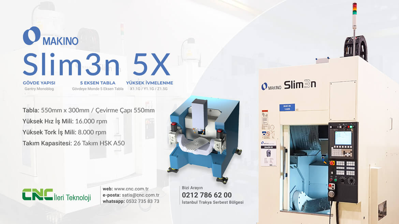 makino-slim-3n-5x-kampanya-2021-002